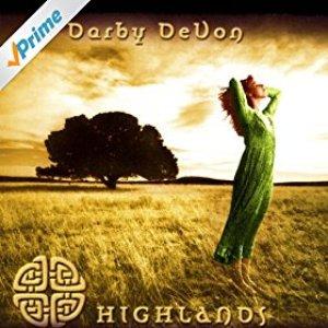 Avatar for Darby DeVon