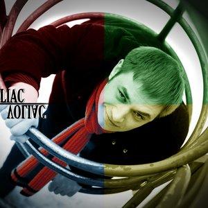 Avatar for Voliac