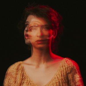 Avatar de Sofia Freire