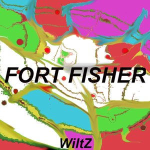 Fort Fisher - - EP