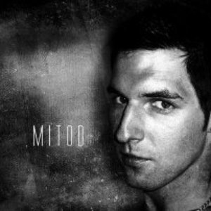 Avatar for Mitod