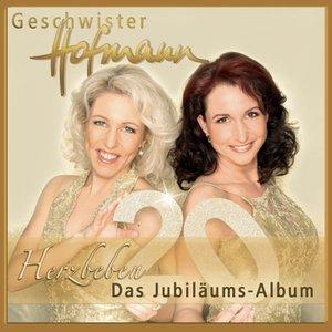 Herzbeben - Das Jubiläumsalbum