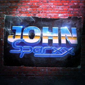 Avatar for John Sparxx
