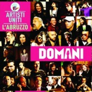Avatar for Artisti Uniti Per L'Abruzzo
