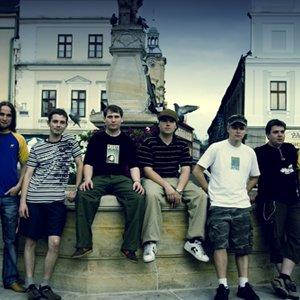 Avatar for Silesian Soundsystem