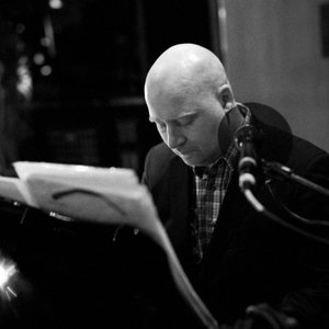 Avatar for Jóhann Jóhannsson & The Dirac Quartet
