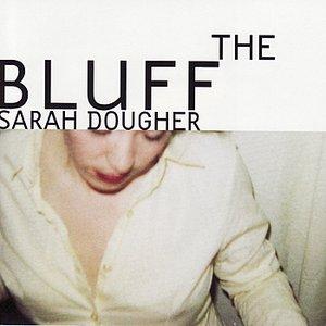 The Bluff