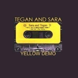 Yellow Demo