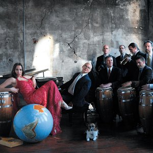Avatar for Pink Martini