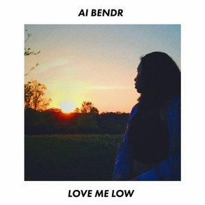Love Me Low - Single