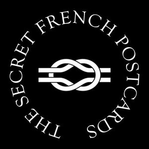 Avatar for The Secret French Postcards