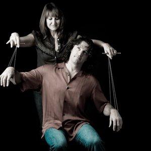 Avatar für Andy Hill & Renee Safier