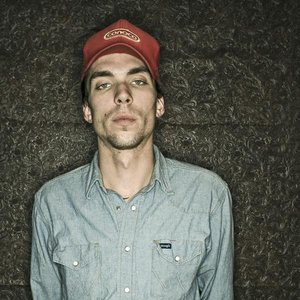 Avatar for Justin Townes Earle