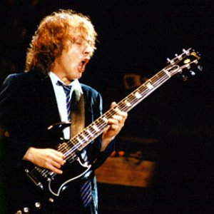Avatar for Angus Young