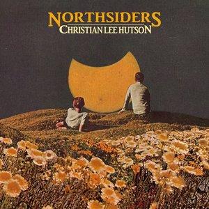 Northsiders - Single
