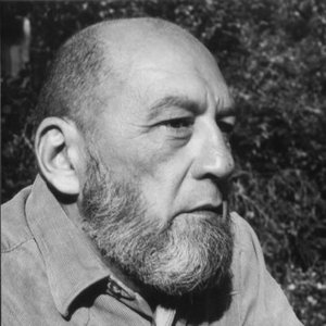 Avatar for Zbigniew Penherski