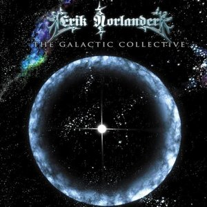 The Galactic Collective