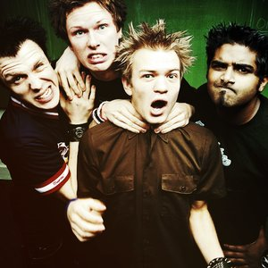 Avatar for Sum 41