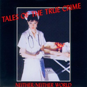 tales of the true crime