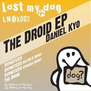 The Droid EP