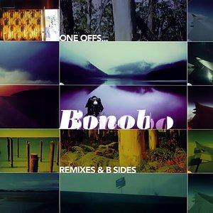 One Offs...Remixes & B Sides