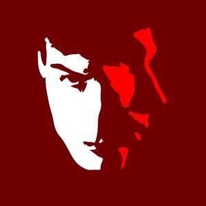 Аватар для FoglZ