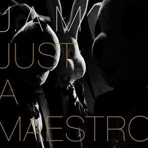Just A Maestro