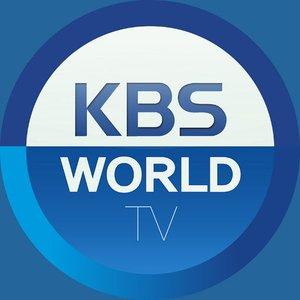Avatar de KBS World