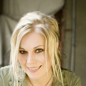 Avatar for Vicky Beeching
