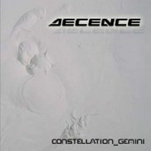 Constellation_Gemini