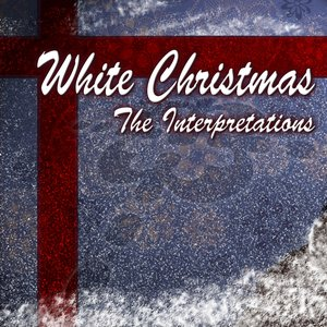 White Christmas (The Interpretations)