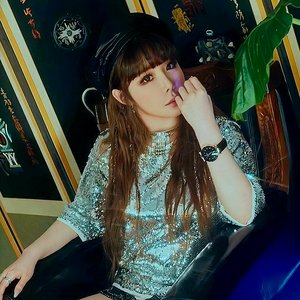 Avatar for 박봄