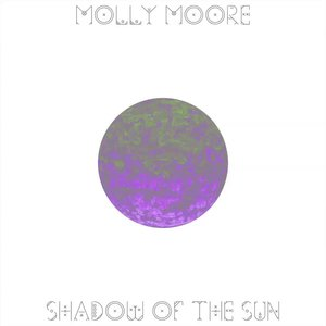 Shadow of the Sun - EP