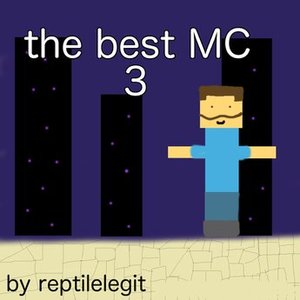 The Best MC 3
