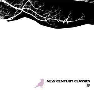 New Century Classics EP