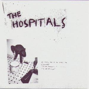 The Hospitals