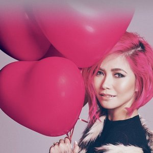 Avatar for Yeng Constantino