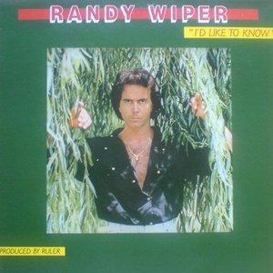 Avatar for Randy Wiper