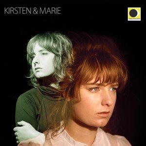 Kirsten & Marie