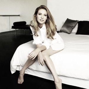 Avatar for Anna Torv