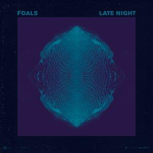 Late Night (Remixes)