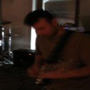Imagen de 'Instrumental ram'