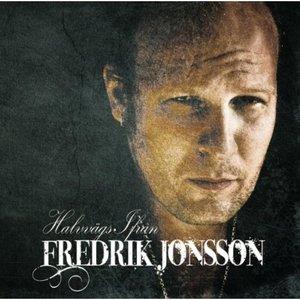 Avatar för Fredrik Jonsson