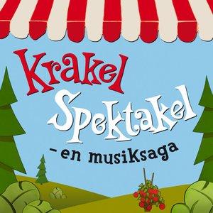 Musiken Från Filmen Krakel Spektakel