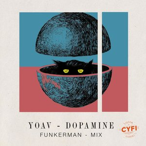 Dopamine (Funkerman Mix)