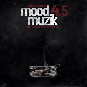 Mood Muzik 4.5