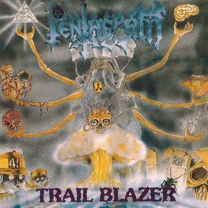 Trail Blazer