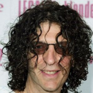 Avatar for Howard Stern Radio Show