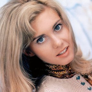 Avatar for Olivia Newton-John