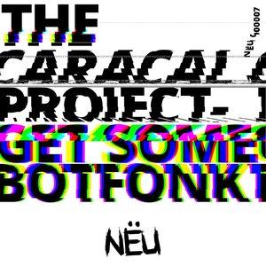 Go Get Some / Botfonk